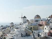 Economia Greciei, asteptata...