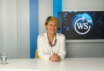 Cristina Miclea, Albalact: Am investit in jur de cateva milioane de euro in marketing in acest an