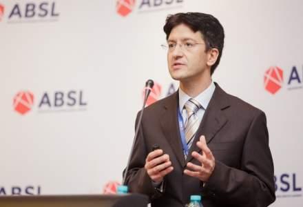 Florin Grama, ABSL: Industria serviciilor pentru afaceri va avea nevoie de zeci de mii de angajati in urmatorii ani