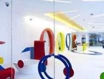 Premiera: Google isi...