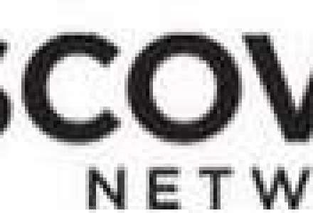 Ada Roseti, Discovery: Un televizor HD la care nu ai ce vedea, este un tablou foarte scump