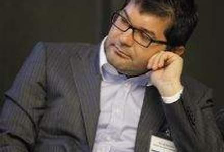 M&A Outlook: Fond de private equity, investitor strategic sau privat?