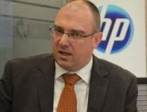 HP inchiriaza un nou sediu...