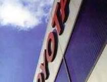 Profitul Toyota a cazut...