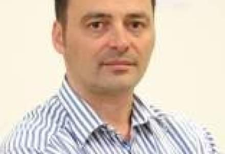 FM Logistic a investit 15 mil. euro intr-o platforma de depozitare