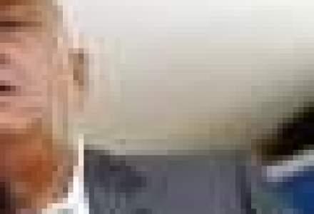 Peter Imre, la ora bilantului: Primul an la sefia Adevarul Holding