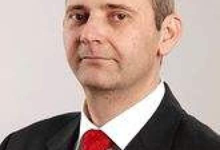Afacerile Trenkwalder au crescut cu 55% in T1, la 5,9 mil. euro