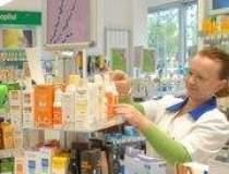Sensiblu deschide 12 farmacii...