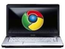 Google va lansa laptopul...