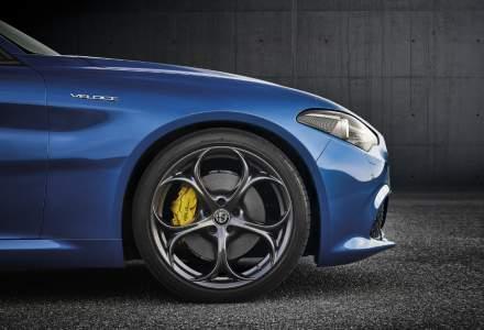 Cele mai importante zece masini, premiere la Salonul Auto de la Paris 2016