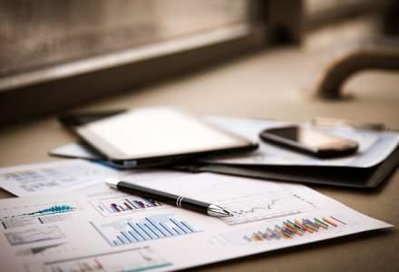 Fondul Proprietatea vinde actiuni Petrom de maxim 196 mil. euro