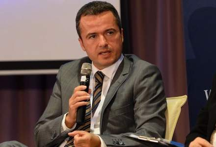 Cand va ajunge Patria Bank sa elimine definitiv hartia din fluxul operational