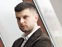 Alexandru Gheorghiu, ABC...