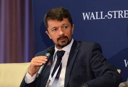 Dragos Doros, ANAF: Pregatim un buton ANAF pentru plata datoriilor din aplicatiile de ebanking ale bancilor