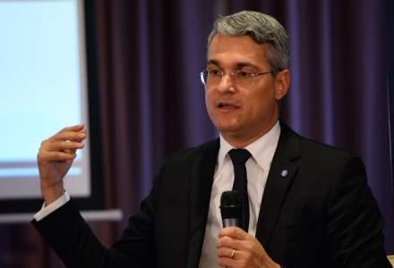 Ministrul Muncii anunta in premiera: In 3 luni vom avea un registru electronic al zilierilor