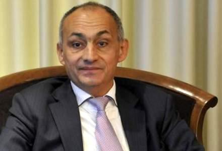 Assen Christov, Eurohold, actionarul Euroins: Transportatorii rutieri vor din nou un razboi al preturilor la RCA. Practic, vor sa triseze in continuare sistemul