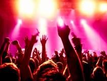 Black Friday la concerte:...