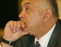 Imre, Adevarul Holding: Vreau...