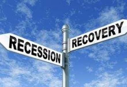 ZIUA PIB - Azi toata Romania asteapta iesirea din RECESIUNE [UPDATE 7]