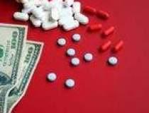 Afacerile Antibiotice Iasi au...