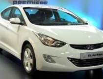 Hyundai lanseaza doua modele...