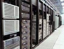 Cisco ar putea disponibiliza...