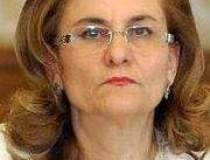 Maria Grapini: Iesirea din...