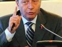 Basescu la congresul PD-L:...