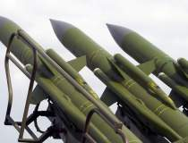 Kuzmin: O flota NATO la Marea...