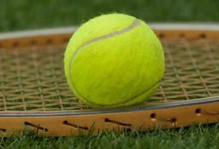Oana Gavrila a castigat turneul ITF de 10.000 de dolari de la Sozopol