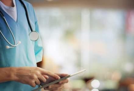 Ministerul Sanatatii: Remuneratia medicilor pentru garzi a crescut cu pana la 90% din 1 octombrie
