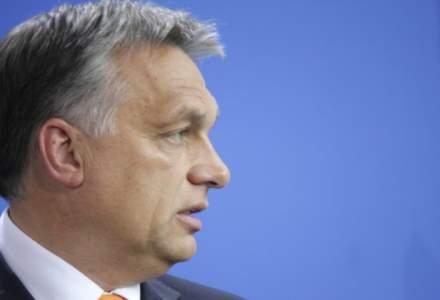 """Comisia Europeana, """"foarte preocupata"""" de situatia ziarului ungar de opozitie Nepszabadsag"""