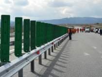 Autostrada Orastie - Sibiu a...