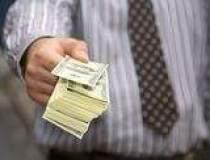 FMI impune companiilor de...