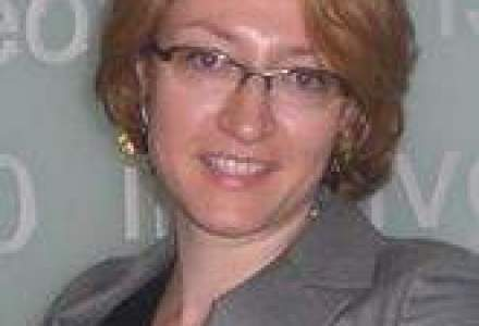 Director de marketing, Lowe: Grupurile de comunicare sunt ca cizmarii care raman fara cizme
