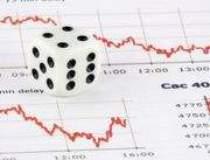Scad investitiile straine....