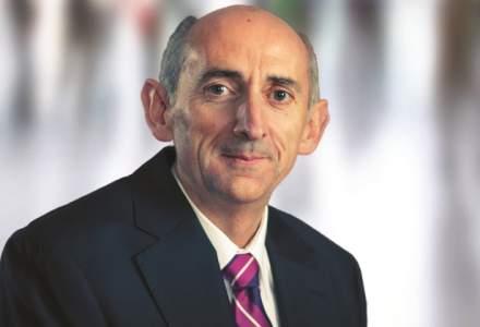 Gerard Ryan, CEO al Grupului Provident: Romanii sunt responsabili financiar si nu se imprumuta pentru a merge in vacanta