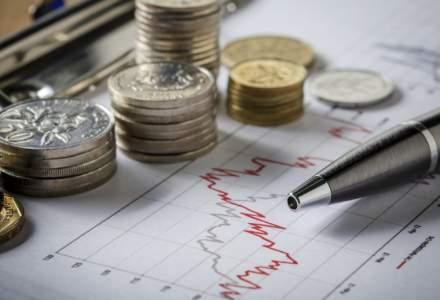 Industria romaneasca a revenit pe crestere in august, cu un avans de 5,3%