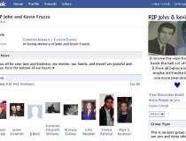 428 useri Facebook mor, in...