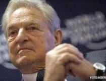 Soros si-a lichidat...