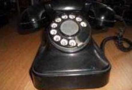 Cele mai vechi telefoane si televizoare, scoase la expozitie. Vezi galerie foto