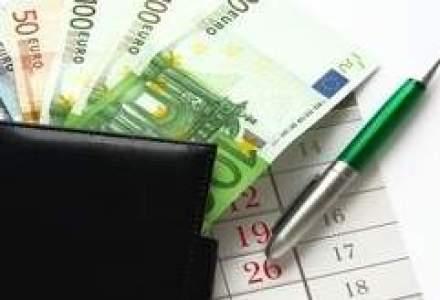 Cati bani au castigat romanii pentru 3 ani de cotizatii la pensie?