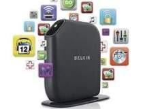 Belkin Play Max F7D4301:...