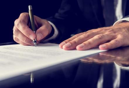 CCR a respins o exceptie de neconstitutionalitate pe Legea Big Brother
