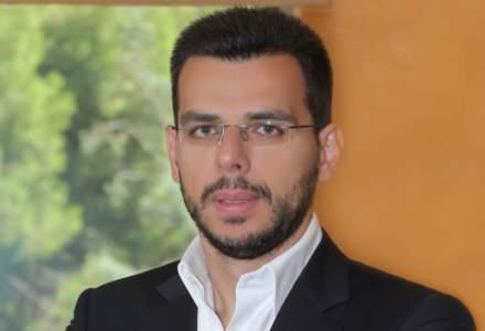 Grecii de la Medsana vor sa promoveze turismul medical in Romania printr-o clinica de ginecologie si fertilizare in vitro. Investitia, de 600.000 de euro