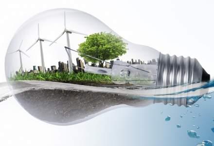 Norvegia a acordat companiilor si ONG-urilor romanesti finantari de 26,6 mil. euro pentru investitii in tehnologii verzi