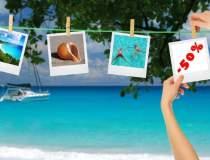 Agentiile de turism, amendate...