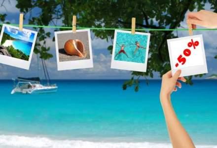 Agentiile de turism, amendate de ANPC cu peste 25.000 euro anul acesta