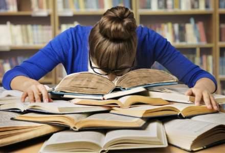 Ministerul Educatiei pune in dezbatere modalitatea de acreditare a scolilor doctorale
