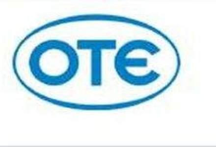 Conducerea OTE spune saptamana viitoare daca va cumpara Romtelecom